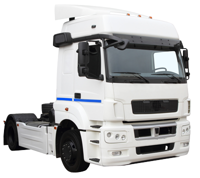 sogedim-logistic-camion
