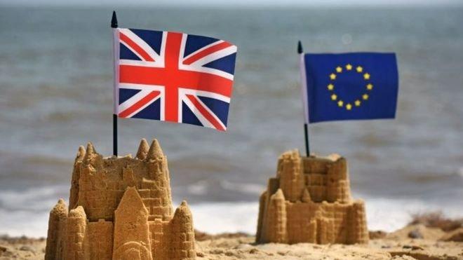 Sogedim_Brexit