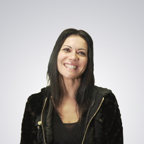 Marina Simonini - Commerciale