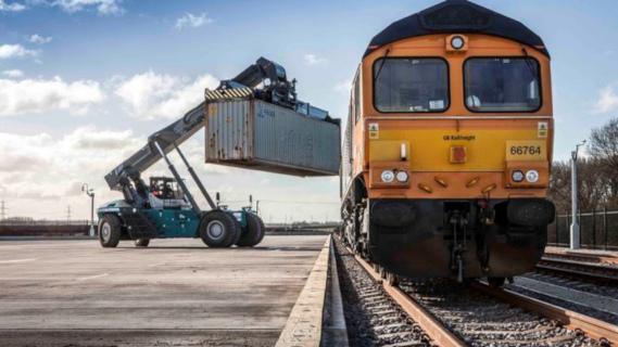 intermodal-transports