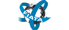 FIATA-Logo-Footer-225x100