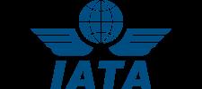 IATA-Logo-Footer-225x100