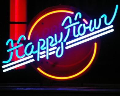 LP-happy-hour