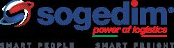 Logo-Sogedim
