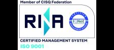 RINA-Logo-Footer-225x100