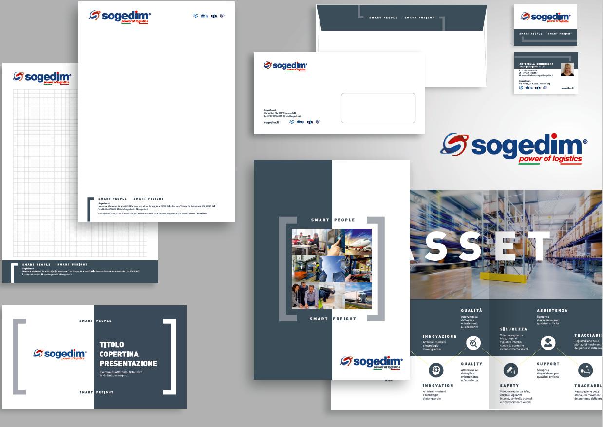 Sogedim-brand-identity