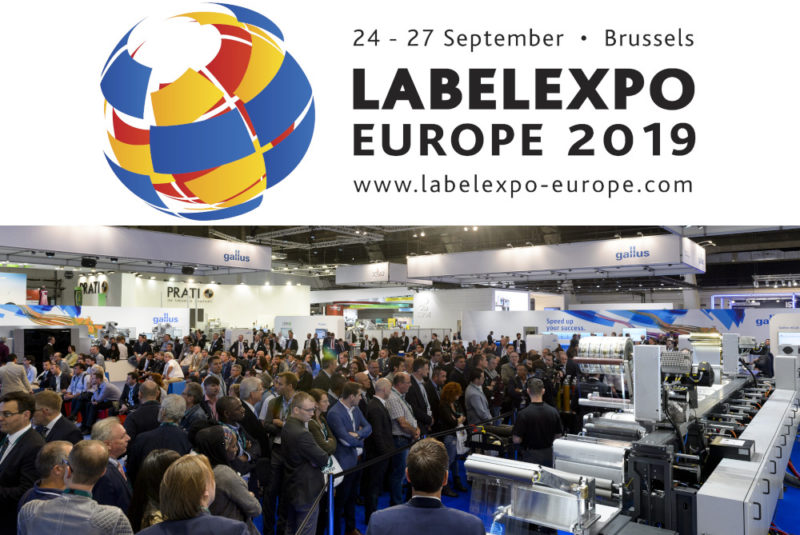 label-expo-2019-news-header