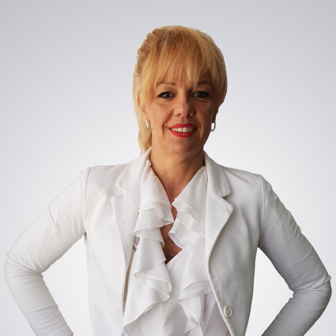 Antonella Boninsegna