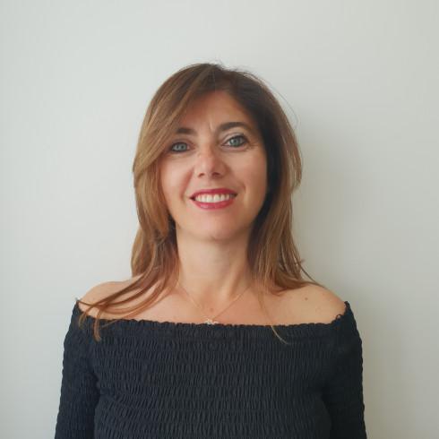 Logistica- 126 - Romina Bertani