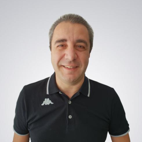 Internazionale - 094 - Garzia Maurizio 2