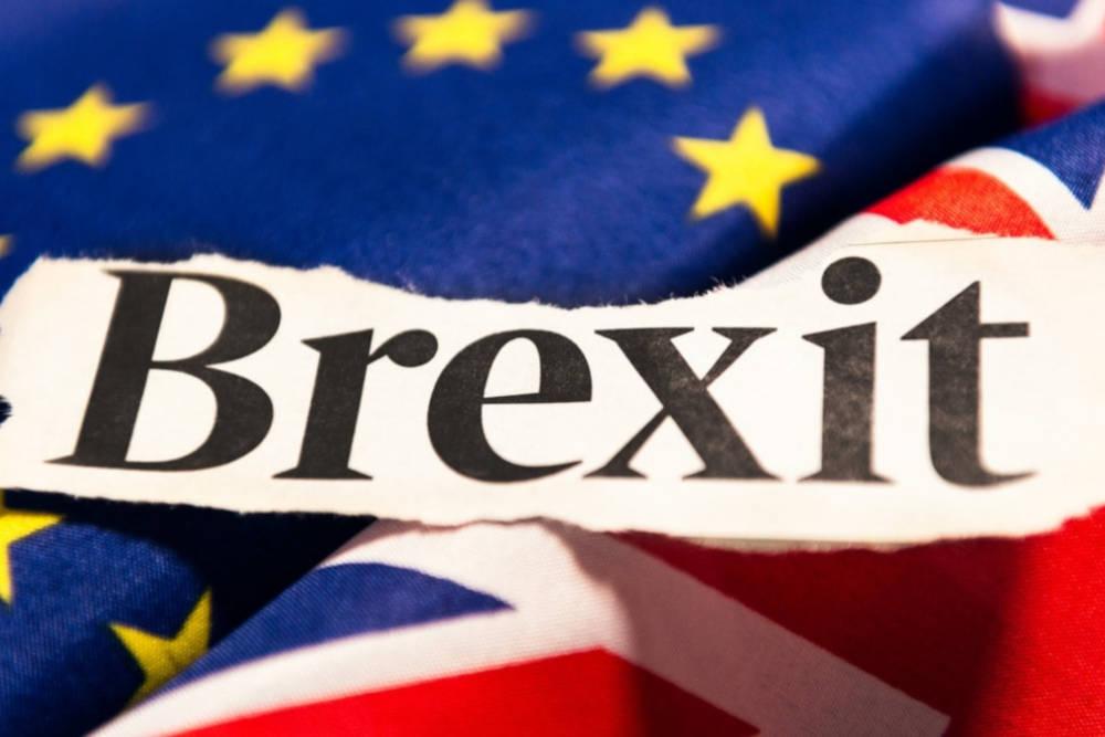 articolo brexit sul blog sogedim