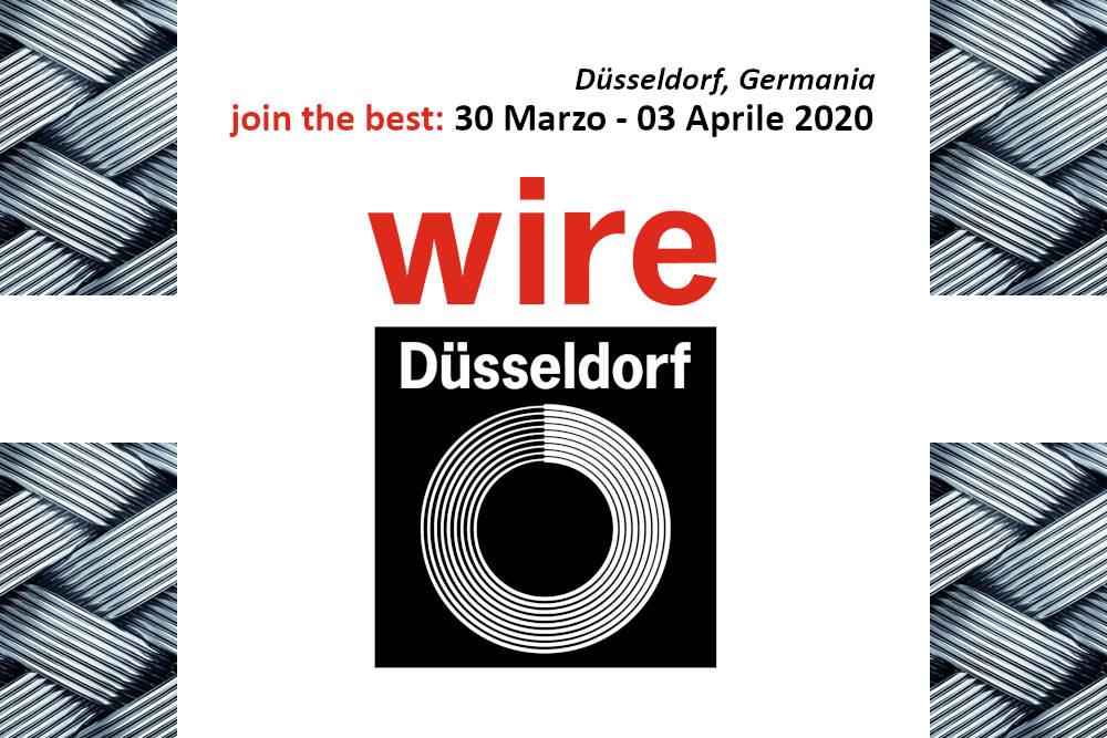 wire-tube-dusseldorf-2020