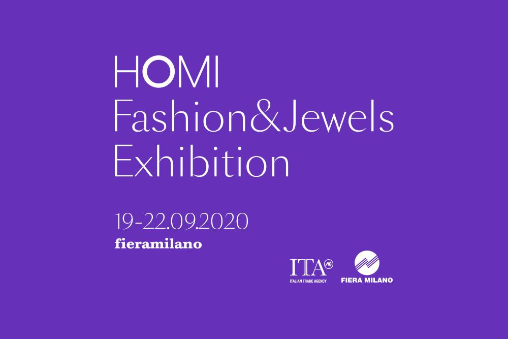 Banner-Homi-FashionJewels-2020