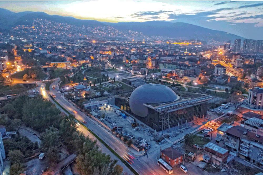 turchia-header-blog-sogedim