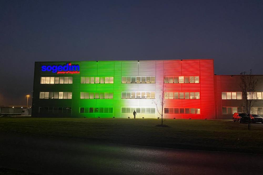 sogedim-celebra-made-in-italy-con-sede-tricolore
